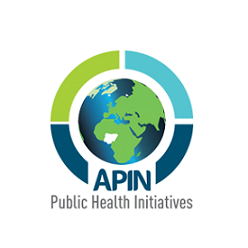 APIN Recruitment 2021 | AIDS Prevention Initiative in Nigeria (APIN)