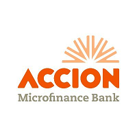 Team Lead, IT Infrastructure Management at Accion Microfinance Bank Limited