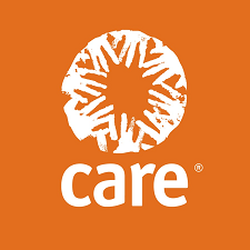 Complaints & Feedback Mechanism (CFM) Assistant at CARE International – 8 Openings