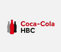 Senior Learning Manager at Coca-Cola Hellenic Bottling Company