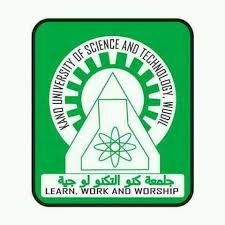 Director, Internal Audit at Kano University of Science and Technology, Wudil