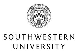 Lecturers II at Southwestern University – 24 Openings