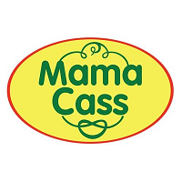 Cooks at Mama Cass Restaurant Limited