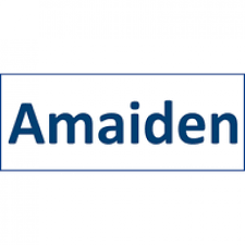 Membership, Program and Events Manager at Amaiden Energy Nigeria Limited