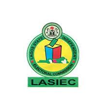 LASIEC Recruitment 2021   Lagos State Independent Electoral Commission (Entry-level) SSCE, NCE, Diploma, Degree