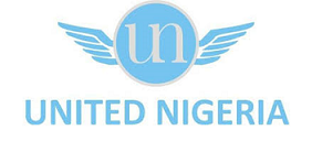 Accounts Officer – Corporate & Agency Desk at United Nigeria Airlines