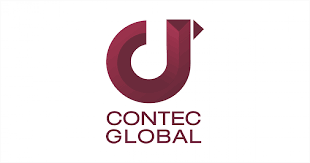 Full-Stack Developer (Angular and PHP) at Contec Global Group