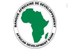 Principal ICT ECL Business Analyst, FIFC1 at the African Development Bank Group (AfDB)