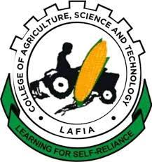 College of Agriculture, Science and Technology Non-academic Staff Recruitment