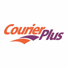 Operations Supervisor at CourierPlus