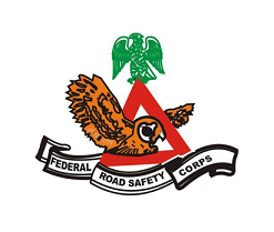 Marshal Inspector II at the Federal Road Safety Corps (FRSC)
