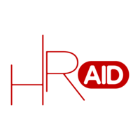 Marketing and Communications Strategist at HR Aid Consults