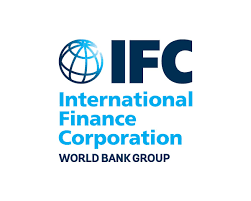 Investment Analyst at the International Finance Corporation (IFC) – World Bank Group