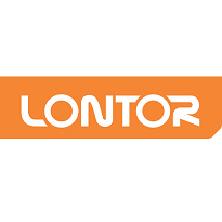 Finance Manager at Lontor Nigeria