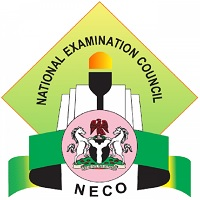 NECO Food And Nutrition Exam Questions and Answers 2021 – Free NECO Expo