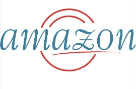 Senior Accountant / Controller at the Amazon Suites