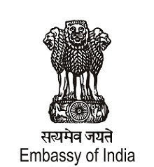Office of the High Commission of India Recruitment for Chauffeur