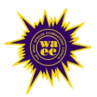 WAEC Commerce Questions and Answers 2021 REAL & FREE – Essay and Objective Questions | Commerce 2021