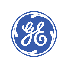 Interventional Modality Sales Leader at GE Healthcare – General Electric Nigeria