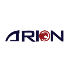 Arion Energy Services Recruitment 2021 Oil and Gas Jobs