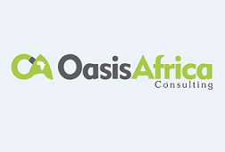 Internal Auditors at an Indigenous Oil and Gas and Logistics Company – Oasis Africa Consulting Limited (3 Openings)