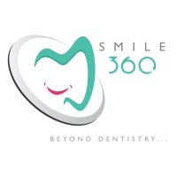 Smile 360 Dental Specialists Recruitment (N500k monthly)